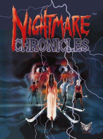 Nightmare Chronicles