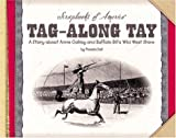 Tag-along Tay, Pamela Dell, 1591870399