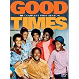 Good Times : The First Season