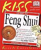 Feng Shui, Stephen Skinner and Hsien Sheng Wu, 0789481472