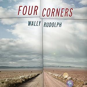 Four Corners Audiobook