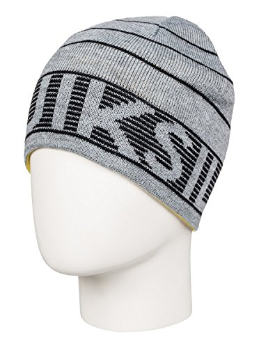 Quiksilver Boys Out Bounds Beanie product image
