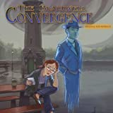 The Blackwell Convergence (Original Soundtrack)