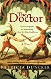 The Doctor, Patricia Duncker, 0060090413
