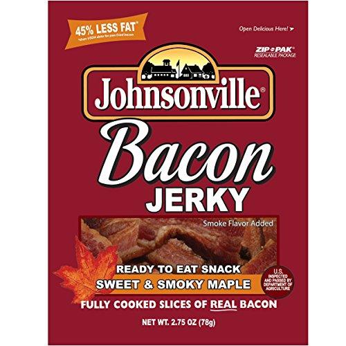 johnsonville-sweet-n-smoky-maple-bacon-jerky-275oz-4-bags