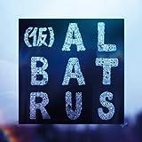 Albatrus [アルバトラス] (JSPCDK-1008)