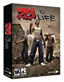 Software : 25 to Life - PC
