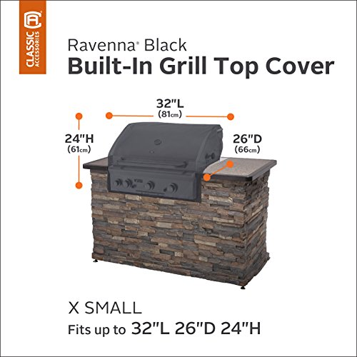 Buy built in barbecue grills