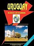 Uruguay Business Law Handbook, Usa Ibp, 073976022X