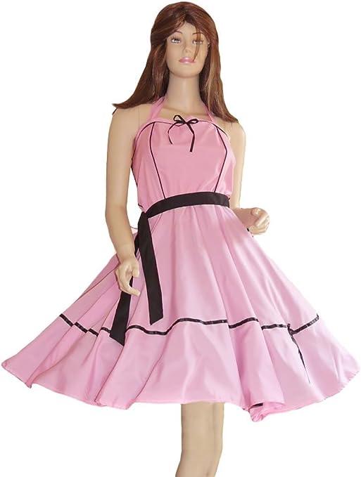 Seruna La pettticoat Plato de Vestidos, Faldas, Petticoats Apto ...
