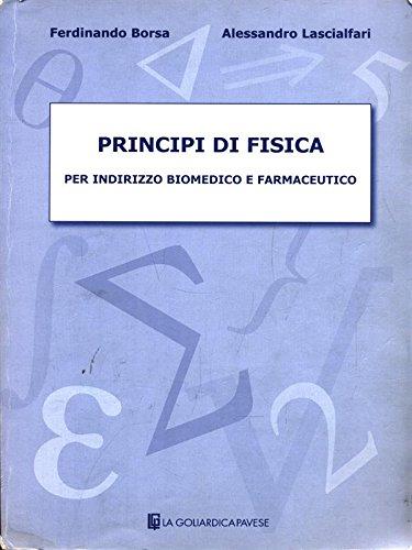 lineamenti di fisica pdf