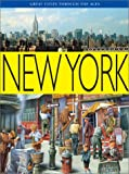New York, Paige Weber, 1592700039