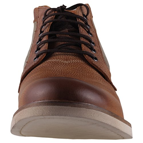 Sneaky Steve Slog Mens Chukka Boots