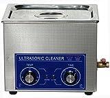 Jakan 10L Stainless Steel Washing Machine