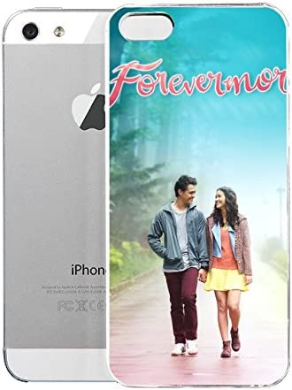 cover iphone teaser