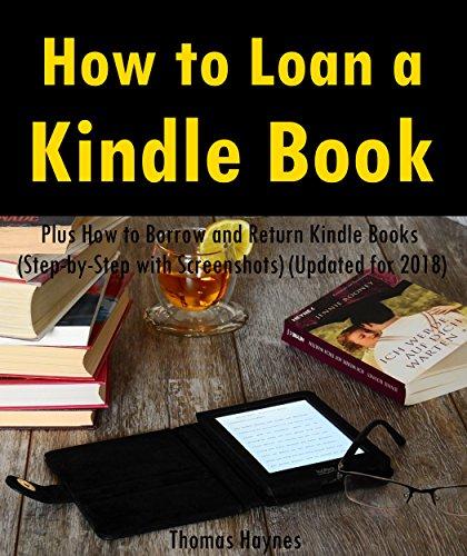 digital library loan - 9