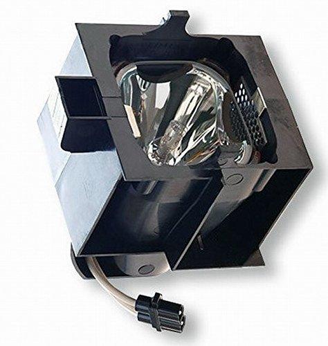 DLP Replacement Projector Lamp Bulb Module Fit For 3D PERCEPTION SX25+E XS25+I SX30-E SX30-I
