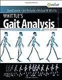 Whittle's Gait Analysis 5th Edition
