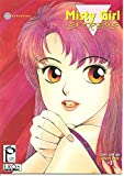 img - for Misty Girl Extreme #2 Comic Book (February 1997) book / textbook / text book