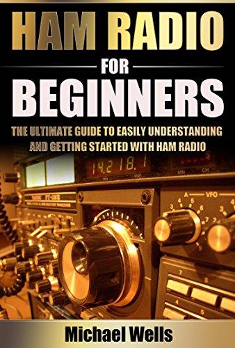 Amazon. Com: ham radio beginners guide: a no-fluff beginner's guide.