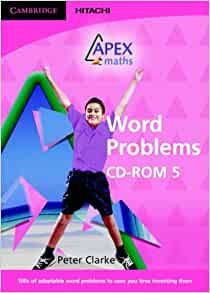 Apex new book free download