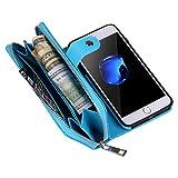 for iPhone 7 Plus / 8 Plus Case, Urvoix Premium