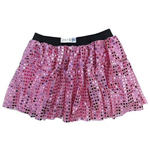 Women's Sequin Sparkle Running Skirt   Glitter Skirt, Costume, Running Tutu, Princess 5K Run Skirt