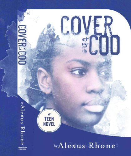 Cover The Coo - Rhone Cover
