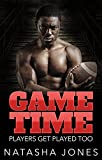 Free eBook - Game Time