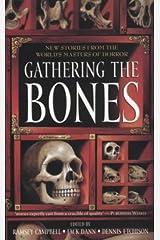 Gathering the Bones Paperback