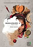 img - for Muson G nl g  - Tarifler ve Anilar book / textbook / text book