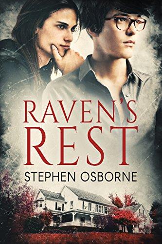 Raven's Rest -