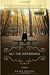 All The Difference Paperback