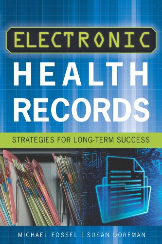 understanding electronic health records Learn the basics of electronic health records including common terms and the benefits to your practice.