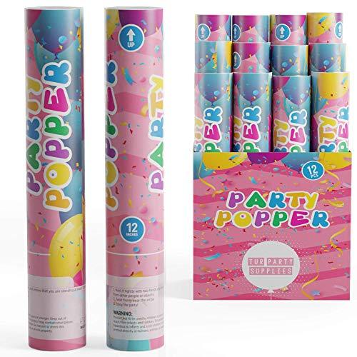 TUR Party Supplies Confetti