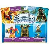 Skylanders Adventure Pack 4: DragonŽs Peak
