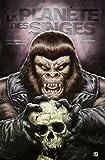 La Planète des singes: Intégrale