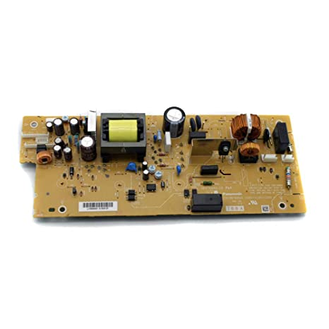 Good LV0524001 Low Voltage Power Supply PCB Assy for Brother HL-4150 4570 MFC-9970 9560 9465 DCP-9055 Printer Power Board