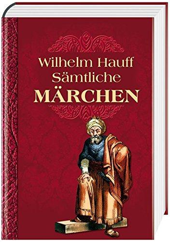 wilhelm-hauff-smtliche-mrchen