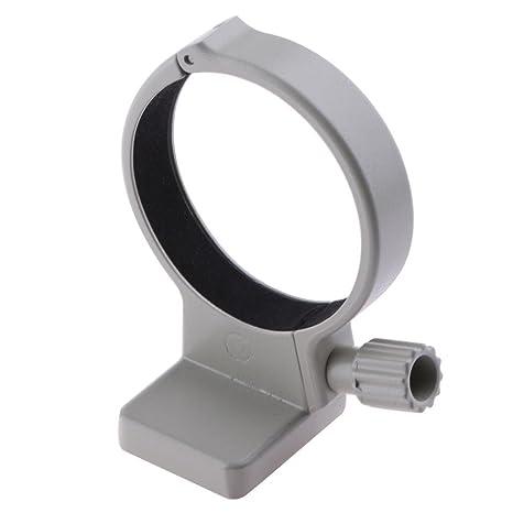 Review Alloet Camera Tripod Collar