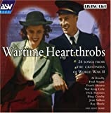 Ray Eberle: Wartime Heart-Throbs