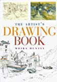 Artist's Drawing Book, Moira Huntly, 0715305611