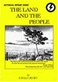 The Land and the People: The British Union Policy for Agriculture (Historical Reprints)