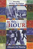In This Hour, Dorothy McRae-McMahon, 0281054444