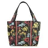 Women's ''Athena'' Shoulder Handbags By Nanette Lepore