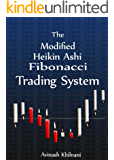 The Modified Heikin Ashi Fibonacci Trading System