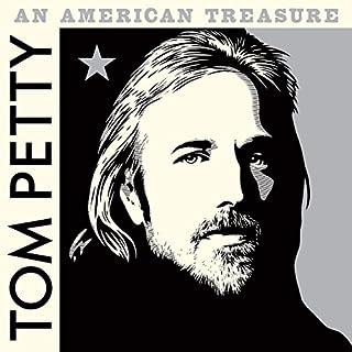 An American Treasure [6 LP]