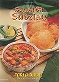 Swadisht Subzian (English): 1 (Total Health Series)