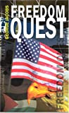 Freedom Quest, George Jacobs, 1594534586