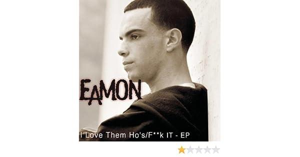 Eamon fuck it clean — img 3